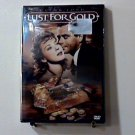 Lust for Gold (1949) NEW DVD