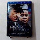 Men of Honor (2000) NEW DVD S.E.