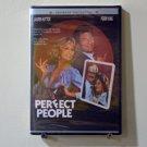 Perfect People (1988) NEW DVD TEN-STAR