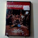 The Anniversary Party (2001) NEW DVD