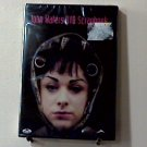 John Waters DVD Scrapbook NEW DVD