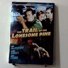 Trail of the Lonesome Pine (1936) NEW DVD
