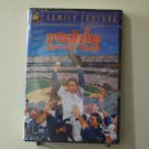 Rookie of the Year (1993) NEW DVD