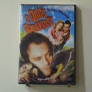 A Dog's Breakfast (2007) NEW DVD