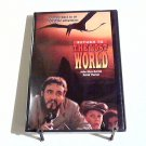 Return to the Lost World (1992) NEW DVD