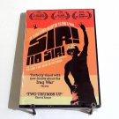 Sir No Sir (2005) NEW DVD
