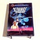 Strange Invaders (1983) NEW DVD