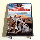 Bush Christmas (1947) NEW DVD