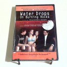 Water Drops on Burning Rocks (2000) NEW DVD