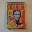 Dillinger (1945) NEW DVD