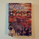 The Blue and the Gray (1982) NEW DVD RECUT