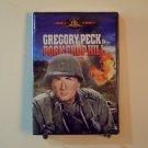 Pork Chop Hill (1959) NEW DVD