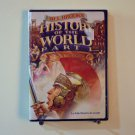 History of the World Part I (1981) NEW DVD
