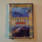 WWII in Color (1999) NEW DVD