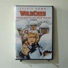 Wildcats (1986) NEW DVD
