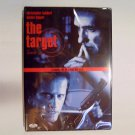 The Target (2002) NEW DVD