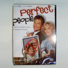 Perfect People (1988) NEW DVD