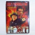 Net Worth (1995) NEW DVD