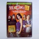 Clerks II (2006) NEW DVD 2-DISC