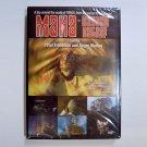 Mana Beyond Belief (2004) NEW DVD