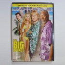 The Big Bounce (2004) NEW DVD
