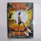 The Second Jungle Book Mowgli & Baloo (1997) NEW DVD