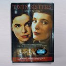 Twin Sisters (2002)  NEW DVD