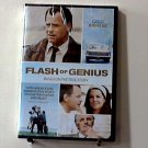 Flash of Genius (2008) NEW DVD