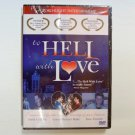 To Hell with Love (1998) NEW DVD