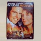 Wilder Napalm (1993) NEW DVD