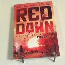 Red Dawn (1984) NEW DVD C.E.