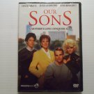 Our Sons (1990) NEW DVD