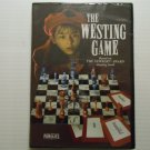 The Westing Game (1997) NEW DVD