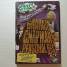 Monty Python's Flying Circus Graham Chapman's Personal Best NEW DVD