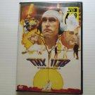 THX 1138 (1971) NEW DVD GEORGE LUCAS DIRECTOR'S CUT
