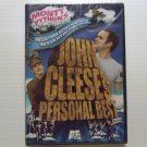 Monty Python's Flying Circus John Cleese's Personal Best NEW DVD