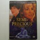 Semi-Precious (1994) NEW DVD