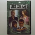 Just in Time (2003) NEW DVD