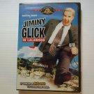 Jiminy Glick in Lalawood (2005) NEW DVD upc1