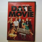 Date Movie (2006) NEW DVD UNRATED
