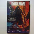 Darkman (1990) NEW DVD
