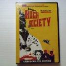 Ski Movie 2 High Society (2001) NEW DVD