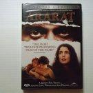 Ararat (2002) NEW DVD 2-DISC C.E.