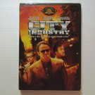 City of Industry (1997) NEW DVD