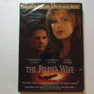 The Pilot's Wife (2002) NEW DVD