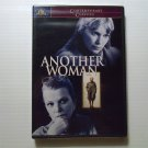 Another Woman (1988) NEW DVD