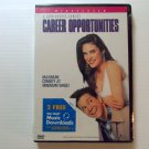 Career Opportunities (1991) NEW DVD WAL-MART
