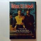 Boyz N The Hood (1991) NEW DVD