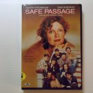 Safe Passage (1994) NEW DVD