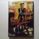 Red Hot (1993) NEW DVD